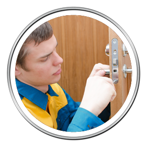 Hollywood Locksmith Services Hollywood, FL 954-366-0895
